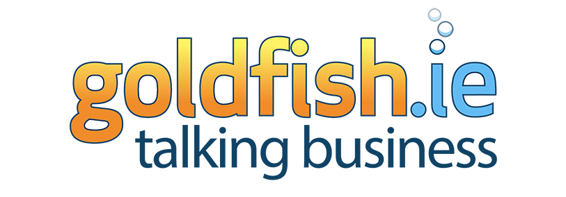 Goldfish Telecoms