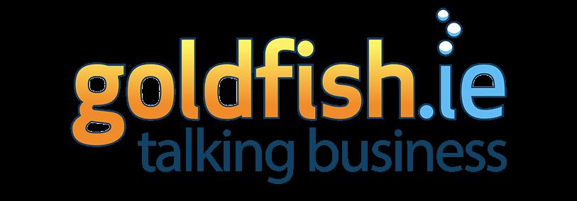 Goldfish Telecoms